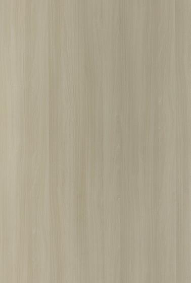 dust-road-cabinet-express-colour