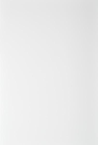 pure-white-cabinet-express-colour