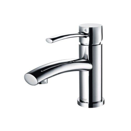 ERIKA Vanity Faucet