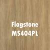 Flagstone (MS404PL)