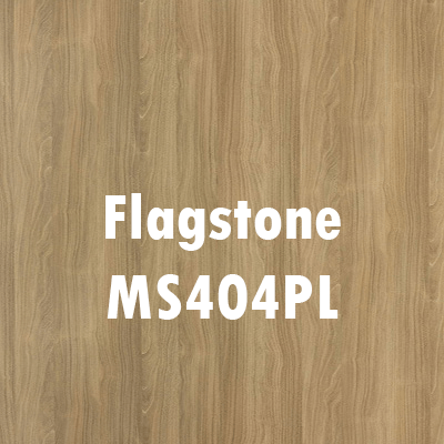 Flagstone (MS404PL)