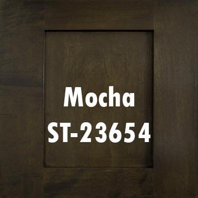Mocha (ST-23654)