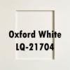 Oxford White (LQ-21704)