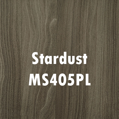 Stardust (MS405PL)