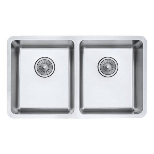 KONA 32 Kitchen Sink