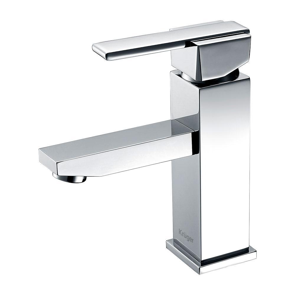 MIKA Vanity Faucet