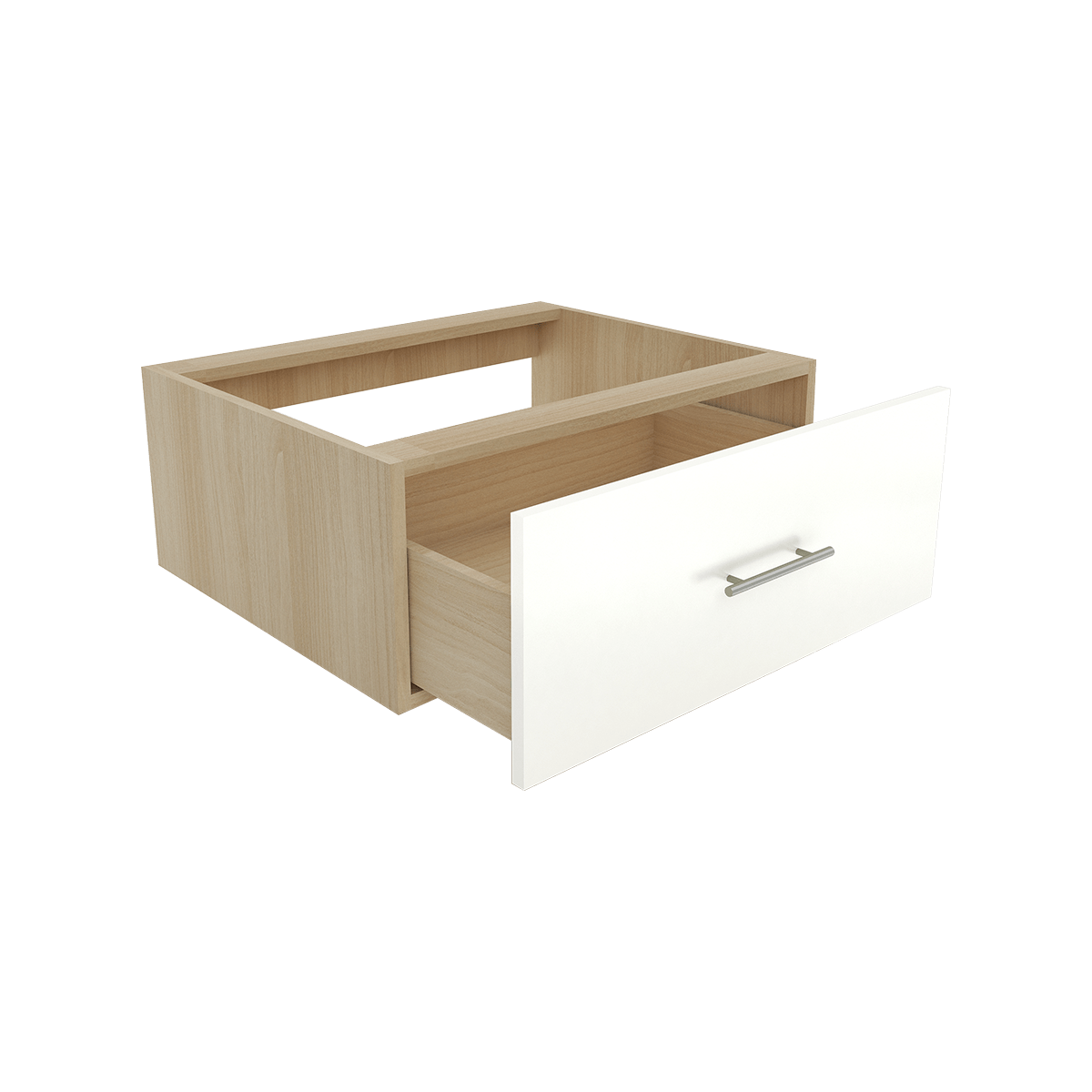 Drawer Box Cabinet