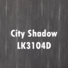 City Shadow (LK3104D)
