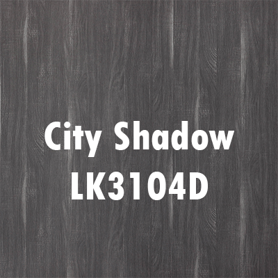 City Shadow (LK3104D)