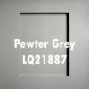 Pewter Grey (LQ21887)