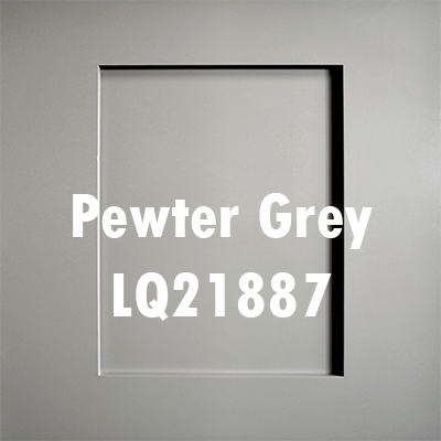 Pewter Grey (LQ21887)